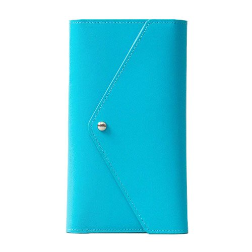 paperthinks-travel-envelope-turquoise