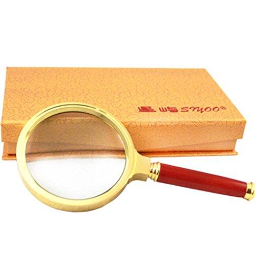 mj-ottico-10x-hd-lettura-palmare-lente-dingrandimento