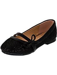 Clarks Softwear 360 Scarpe Con Cinturino Morbido Nero Scarpe 360 Di Pelle Taglia 6/39 1504a6