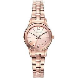 Reloj Viceroy para Mujer 40874-27