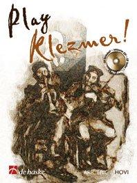 Play Klezmer! par Traditional
