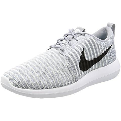 Nike 844833-002 - Zapatillas de deporte Hombre