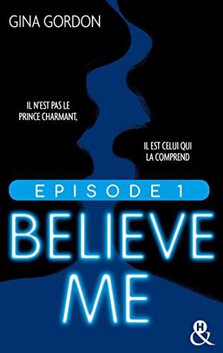 believe-me-episode-1-h