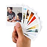 instax SQUARE Colour Film, 10 Shot Pack