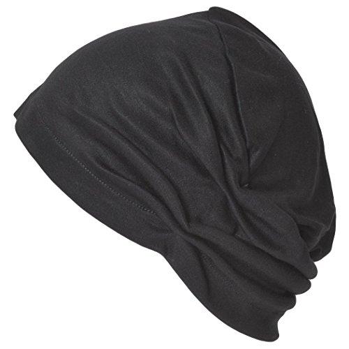 Casualbox hommes Dames bonnet chapeau hiver été chaud frais Isolant doux UV
