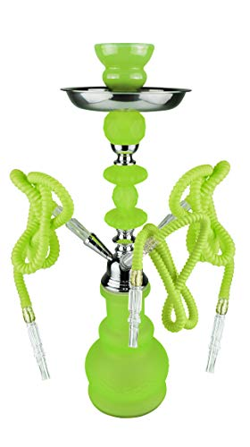 t Zubehör   3 x Schlauch  orientalische Wasserpfeife mit Kohlenzange für die Shisha Kohle   Tonkopf   Bowl   Shisha Kopf   Tabakkopf   Hookah Set   10x Mundstück ()