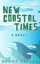 New Coastal Times