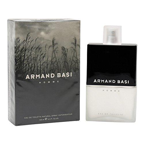 ".""Armand"