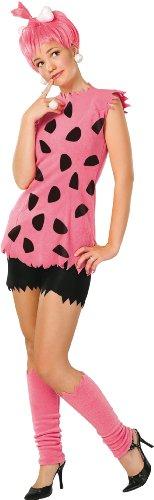 Kostüm Pebbles (Rubies 3 16883 m - Kostüm Pebbles Größe)