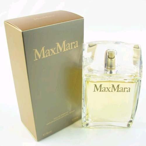 max-mara-max-mara-eau-de-parfum-20-ml