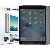 Tech Armor 4-Way Privacy Screen Protector for Apple iPad Mini