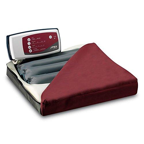 Apex | Sedens 500 | Cojín antiescaras (antiguo Combo) | Medidas: 43x43...
