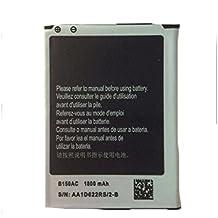 Bateria Samsung Galaxy CORE I8260 Core GT-I8260/GT-I8262/SM de G3502/SM de G3508/G3509 de SM – 1800 mAh Ion de litio (B150AE/AC)