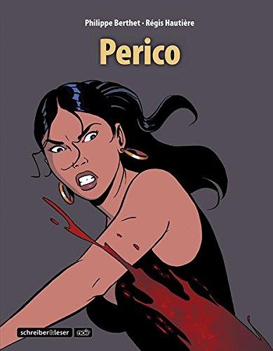 Perico (s&l noir)