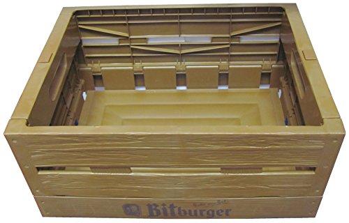 bitburger-klappbox-43-x-32-x-21-cm