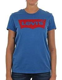 Amazon.es  XS - Camisetas y tops   Otras marcas de ropa  Ropa 3e19bac7ad9