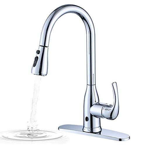 Back To Search Resultshome Improvement Ac 220v Automatic Inflared Sensor Faucet Smart Touchless Electric Water Tap Cold Water Torneira Sensor Tap For Bathroom Sink Ideal Gift For All Occasions