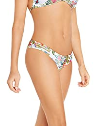 Sylvie Flirty Swimwear Damen Bikinihose Bianka
