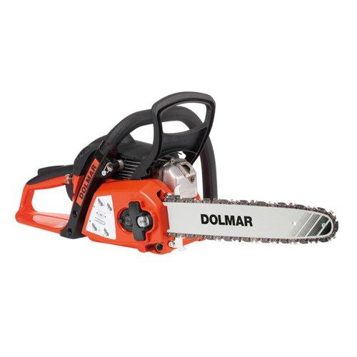 dolmar-701165140-motosega-a-benzina-ps-32c-tlc-40-cm