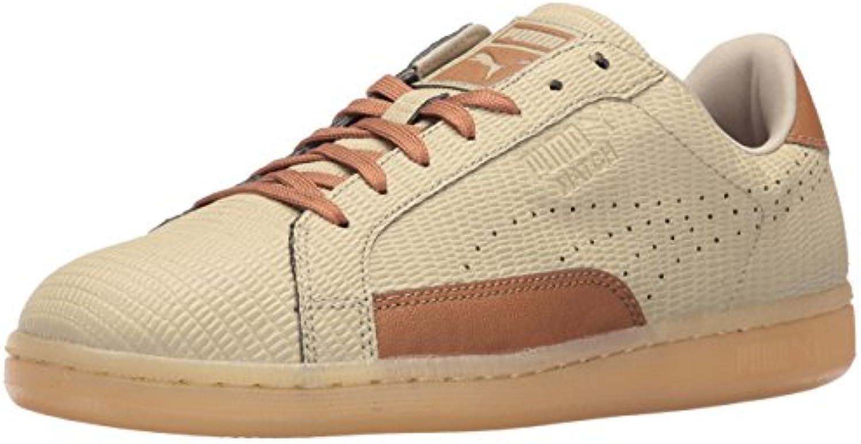 Zapatillas Mujer EZ Flex 3.0 de SKECHERS - Zapatillas Sneaker Gris / Menta listas para rodar 10 B (M) -