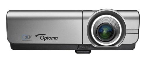 Optoma X600 4:3 DLP Projector
