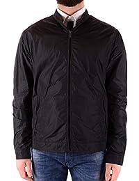 Amazon.it  Michaël Kors - Giacche e cappotti   Uomo  Abbigliamento 64933d70a9f