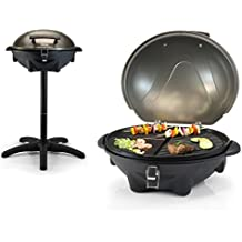 Tristar BQ-2816 Barbecue,