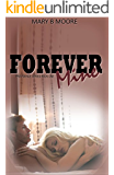 Forever Mine (Providence Series Book 1)