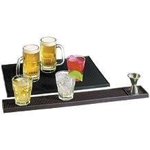 Nextday Catering Equipment Supplies 10600 – 03 Bar mat, ...