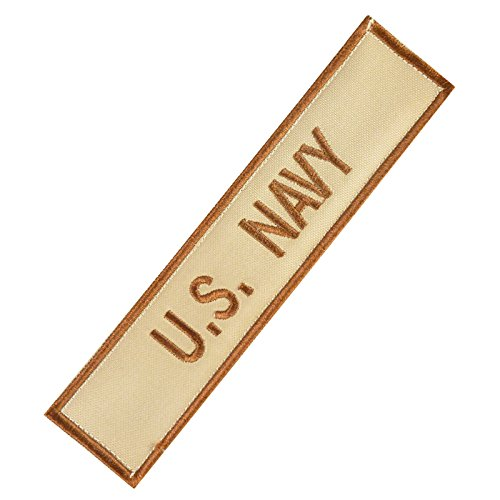 us-marine-navy-usn-name-tape-desert-aor1-dcu-brode-broderie-militaire-touch-fastener-ecusson-patch