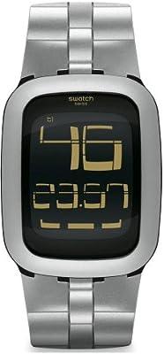 Swatch SURM100 - Reloj para hombres