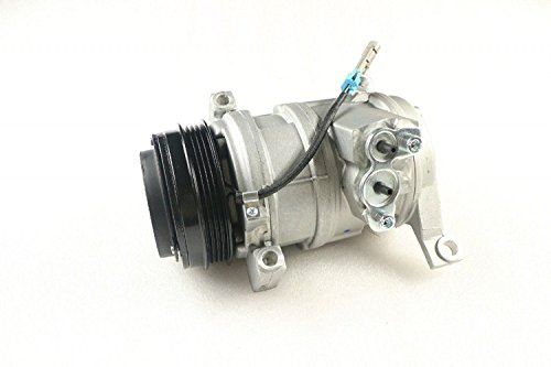 gowe-ac-compressor-for-cadillac-car-escalade-for-chevrolet-car-avalanche-express-van-for-gmc-car-sie