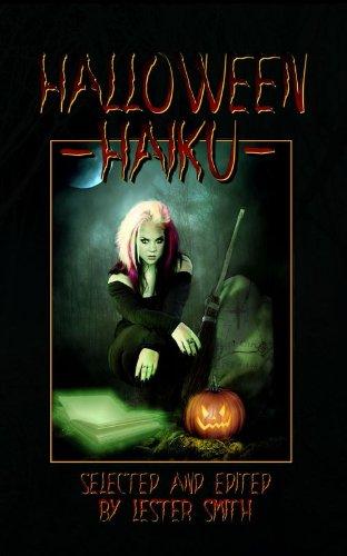 corn Horror Book 3) (English Edition) ()