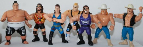 kevs-toy-guide-to-wwf-hasbro-wrestling-figures