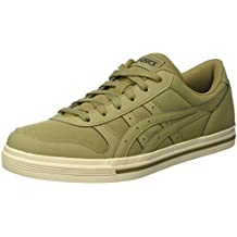 Verde Aaron Amazon Scarpe Asics it qIpBwH6T