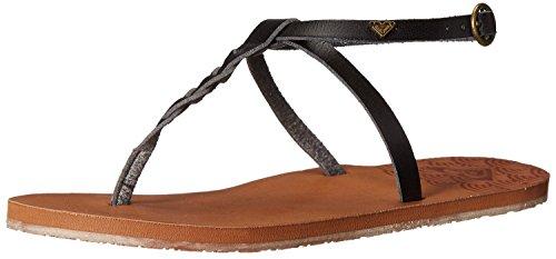 Roxy Women S Arinna Sandal Flip Flop