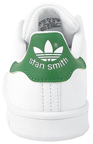 adidas originals stan smith zapatillas unisex adulto