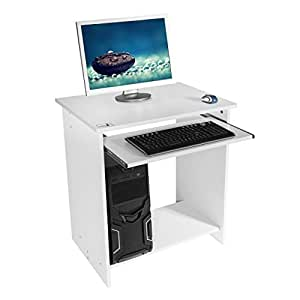 harima khajoo professionnel d 39 angle poste de travail informatique table informatique meuble. Black Bedroom Furniture Sets. Home Design Ideas