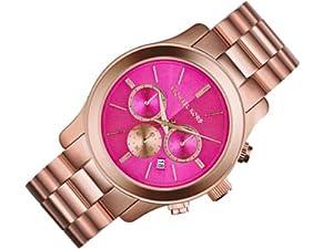 MICHAEL KORS Reloj MK5931 de Compra-Ventas Sarivas, SL
