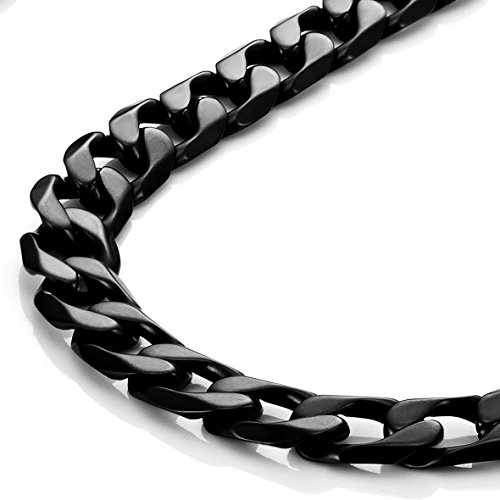 urban-jewelry-homme-acier-inoxydable-stainless-steel-fashionnecklacebraceletanklet