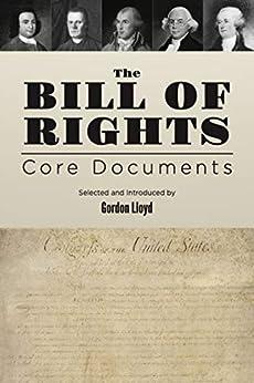Descargar Con Torrents The Bill of Rights: Core Documents Epub Libres Gratis