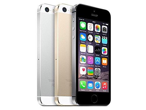 Apple iPhone 5S_3