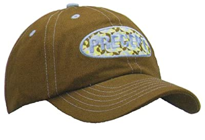 Bridgestone Damen Cap Pattern