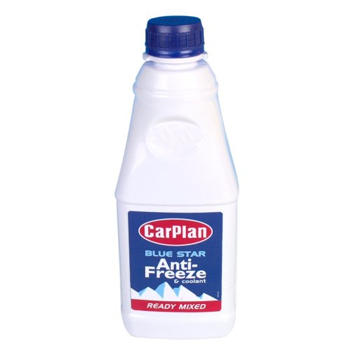 carplan-bluestar-ready-mixed-antifreeze-1l