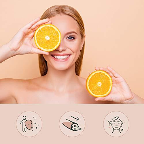 Zoom IMG-3 vitamina c 1000 mg vegavero