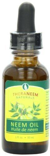 thera-neem-100-pure-neem-oil-30ml-by-organix-south