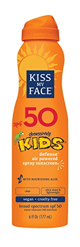 kiss-my-face-kids-defense-continuous-spray-spf-50-6-ounce-by-kiss-my-face-beauty-english-manual