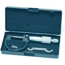 Hilka 76991900 Pro Craft - Multímetro