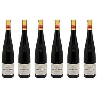 Michel-Leon-Pinot-Noir-2015-AOP-Alsace-6-x-075-l