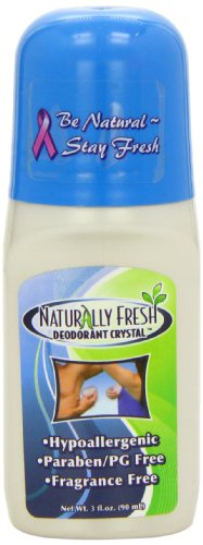 naturally-fresh-crystal-roll-on-deodorant-fragrance-free-90-ml